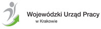 wup-krakow